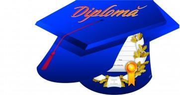 Diploma Toca